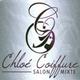 Logo de Chloe Coiffure au centre de Lunel