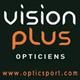 Vision Plus Lunel Opticien aux Portes de la mer