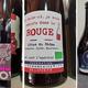 Au 429 idées à Codognan annonce des nouveautés dans sa cave à vins et épicerie fine.