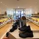 Bo-chaussures Nîmes, votre magasin confort et tendance, élargit son rayon hommes (® facebook bo-chaussures)