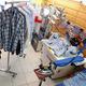 Euronet et Clean'Up Pressings à Nîmes éliminent toutes vos taches (® SAAM fabrice Chort)