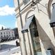 Faubourg Prohin Nîmes annonce des arrivages et des promotions