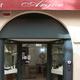 Argor Nîmes annonce sa réouverture et des prix cadeaux pour la fête des mères.