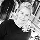 Boutique Cannelle Nîmes dédiée à la mode féminine en centre-ville est dirigée par Karin Hausberg.