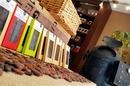 Chocolats artisanaux Nîmes à la Cacaoterie Marius en centre-ville ( ® SAAM D Gontier)