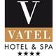 Vatel Nîmes Banquets et mariages Lieu de réception et organisation de vos évènements privés ou professionnels
