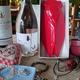 Au 429 Idées Codognan propose des idées-cadeaux Saint Valentin au sein de sa cave à vins et épicerie fine près de Nîmes.(® au 429 idées)