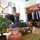 La boutique Faubourg Prohin Nîmes est ouverte.(® SAAM fabrice Chort)