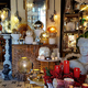 Réservez une prestation de Home staging à Nîmes avec Jean Louis Fages, décorateur d'intérieur et gérant d'une boutique de décoration en centre-ville de Nîmes.(® SAAAM fabrice CHORT)