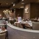 Le restaurant Vatel à Nîmes annonce son Offre Découverte : Les Jeudis Soir, venez profiter d'un Repas Gastronomique à -50 % .(® vatel)