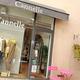 La boutique de mode Cannelle à Nîmes en soldes !
