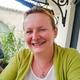 Aficion Clip des Bijoux camarguais créés par Mme Vandeputte qui s'inspire du monde des manades, des chevaux et taureaux de camargue à Codognan.(® aficion clip)