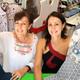 Pressing Nîmes Clean Up Ville active est géré par Anne-Marie Baldo.(® SAAM-fabrice CHort)