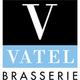 Brasserie Vatel Nîmes est un restaurant qui propose des buffets à volonté
