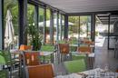 La Brasserie Vatel Nîmes Restaurant Buffet à volonté (® Vatel)