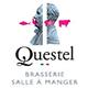 Le Questel Nîmes restaurant brasserie où le fait maison règne est à découvrir en centre-ville.