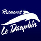 Le restaurant le Dauphin Grau du Roi est un restaurant de poissons et spécialités de la mer à base de produits frais avec une belle terrasse sur les quais.