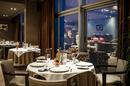 Restaurant Nîmes Vatel Restaurant gastronomique (® Vatel)
